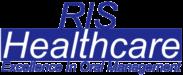 RIS Healthcare